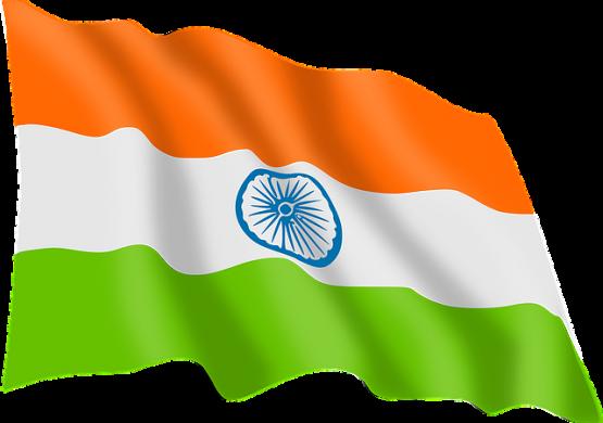 India | BCR Publishing