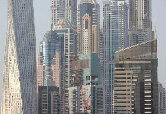 UAE,Dubai,supplier payment,supply chain finance,purchasing card,Visa