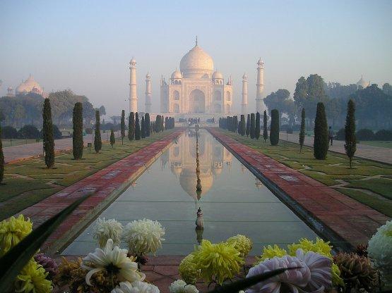 invoice discounting,india,Prime Venture Partners,KredX | BCR