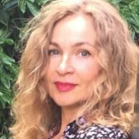 Ana Carasava