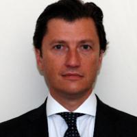 Eric de Vienne