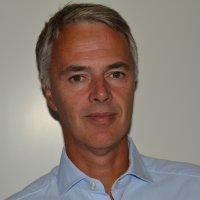 Martin Olsson