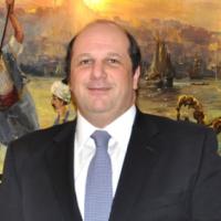 Michel Kilzi