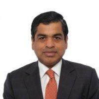 Sarat Mohanty