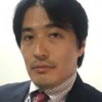 Taiju Hashimoto